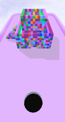 Color Hole 3D 4.0.5 screenshots 4