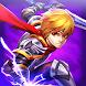 Brave Fighter~無料本格ファンタジーRPG - Androidアプリ