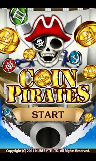 Coin Pirates 1.1.14 1