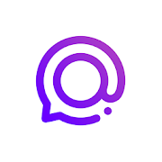 Spike Email Chat - Your Inbox, Reinvented