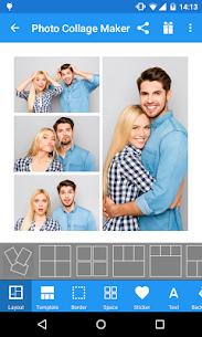 Photo Collage Maker Premium APK by Scoompa 1