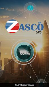 ZASCO GPS  Apps For Pc – (Windows 7, 8, 10 & Mac) – Free Download In 2020 1