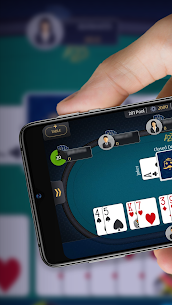 Rummy Online | Indian Rummy | A23 – Ace2Three 2
