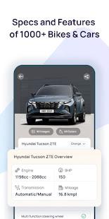 RTO Vehicle Information 5.8.2 Screenshots 5