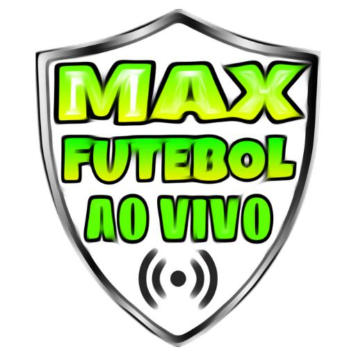 Baixar MAX Futebol ao vivo