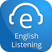 6 Minute Learning English for BBC