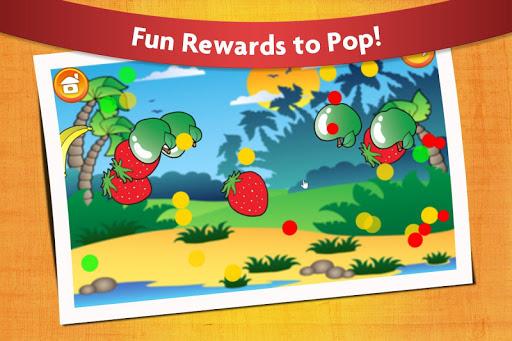 Animals Matching Game For Kids filehippodl screenshot 3