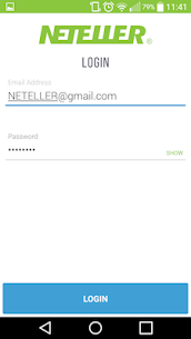 NETELLER – fast, secure and global money transfers 1