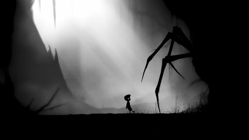 LIMBO goodtube screenshots 11