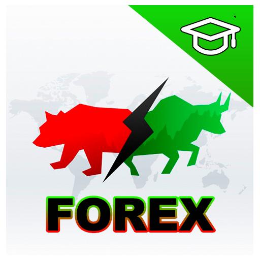 Baixar 💱 Curso de Trading y Forex en Español
