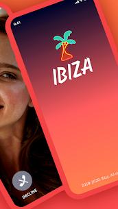 Ibiza Video Chat 2