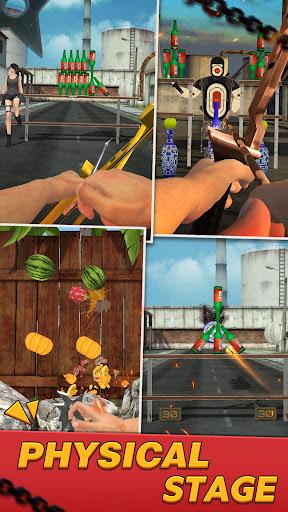 Archery World 1.0.92 screenshots 5