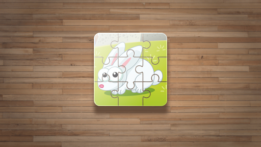 Animal Puzzle Games for Kids APK MOD  1