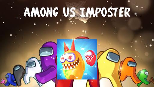 Among Us Imposter : Battle Royale 1.0.8 screenshots 1