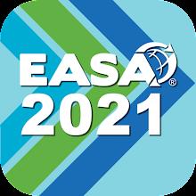 EASA 2021 Convention APK