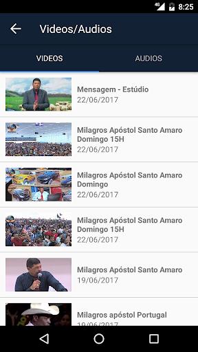 Foto do Igreja Mundial (en español)