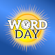 Word Day - challenge your word knowledge Download for PC Windows 10/8/7