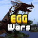 Egg Wars - Androidアプリ