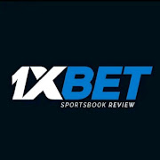 1xBet Sports Betting 1x Guide 2021