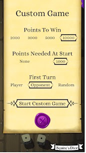 Squire's Dice For Pc, Windows 7/8/10 And Mac Os – Free Download 4