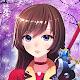 Anime Fantasy Dress Up - RPG Avatar Maker cover