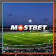 MOSTBEST Sports Results And Odds App For mostbet für PC Windows