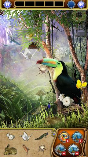 Item Hunter: A Hidden Object Adventure apkpoly screenshots 4