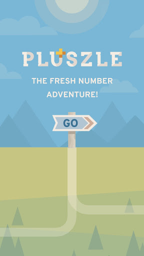 Pluszle u00ae: Brain logic puzzle 1.6.0 screenshots 1