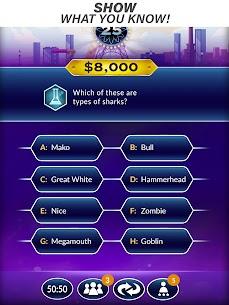 Trivia & Quiz Game APK Download 13