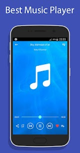 Free Music Apk, Free Music Apk Download NEW 2021 **** 5