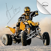 ATV XTrem / Quad