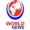 World News: Breaking News, All in One Feed Reader