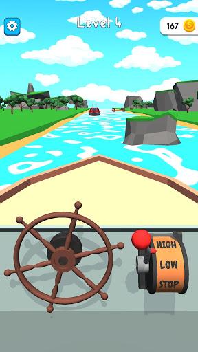 Hyper Boat 0.8 screenshots 6