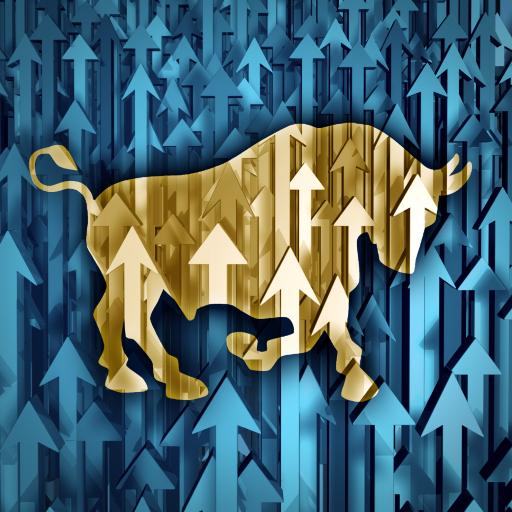 Baixar Penny Stocks 💵 Trading Course