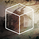 Cube Escape: Case 23 - Androidアプリ