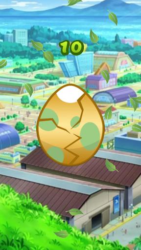 Surprise Eggs Evolution 2.0.1 screenshots 5