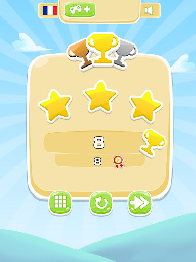 Emoji link : the smiley game screenshots 9