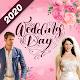 Wedding Photo Frame - Marriage Photo Editor 2021 para PC Windows