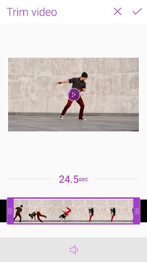 MiniMovie - Free Video and Slideshow Editor 4.0.0.17_171129 Paidproapk.com 2