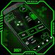 Classy Hitech Launcher - App lock, Hide App