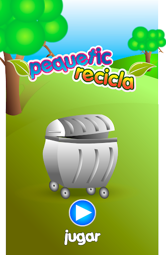 Pequetic Recicla For PC Windows (7, 8, 10, 10X) & Mac Computer Image Number- 13