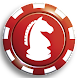 Choker - Chess & Poker