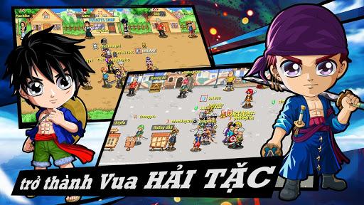 Hu1ea3i Tu1eb7c Chiu1ebfn  Screenshots 5