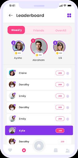 QuizGiri - Play.Learn.Win apkdebit screenshots 5