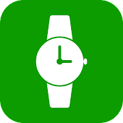 Smart Watch Sync - Fast Bluetooth Connection