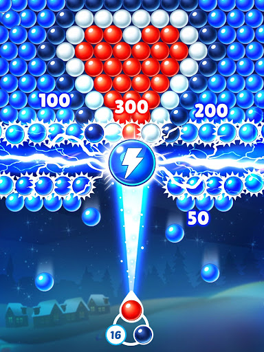 Bubble Shooter ud83cudfaf Pastry Pop Blast 2.2.5 screenshots 17