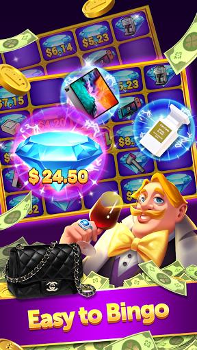 Slots for Bingo 1.2.0 screenshots 2