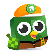 Tokopedia Seller