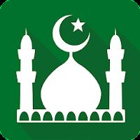 Muslim Pro: азан, Коран, Киблы