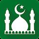 Muslim Pro: Azan Alarm, Islam, Quran, Corano per PC Windows